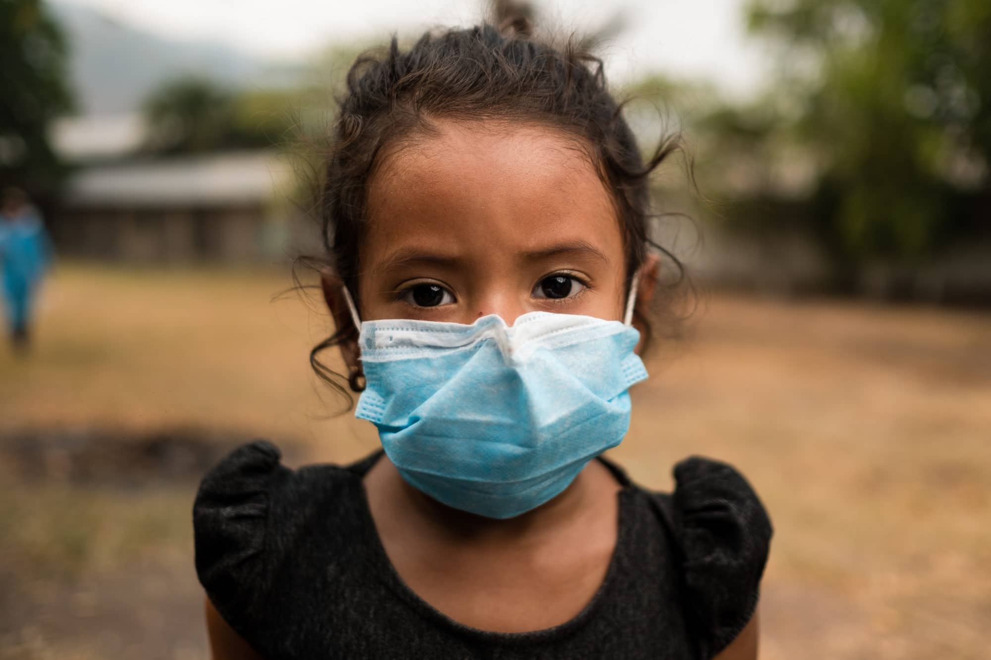 Increasing resilience to diseases and epidemics: A CARE LEARNING REVIEW